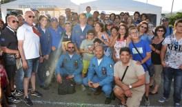 20170618_Giardini Naxos Air Show (531-1)