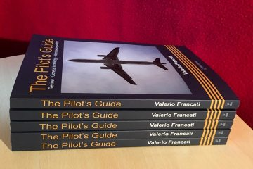The Pilot's Guide review di Valerio Francati