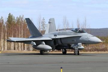 HN-441_23.05.17_EFRO - F-18 Finlandia
