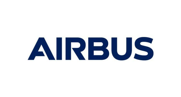 Airbus Industries