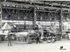 1Q Montaggio Foto Aeritalia copy