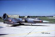 2A3-RF-104G-6649-(3-31)-28Gr.-Villafranca---25.08.1986-(4)