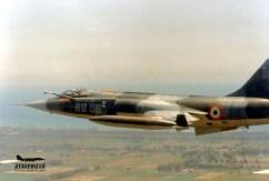 3M F-104 AMI 01