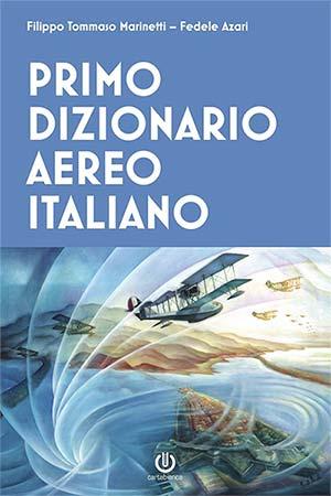 primo dizionario aereo italiano