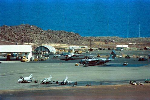 x-Colour---Phantoms,-C-130-(203),-Vulcan-&-Harrier