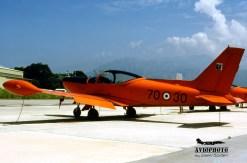 A9e SF260 1987