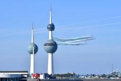 qatar6