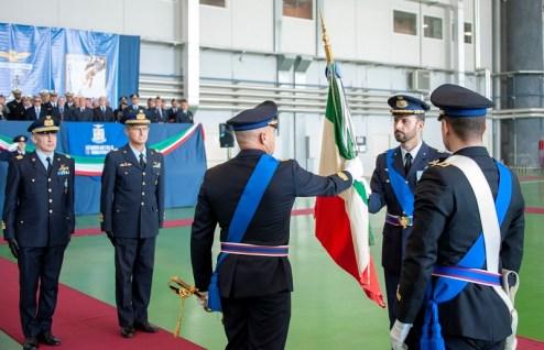 Sigonella cambio comando Frare Chiriatti (1)