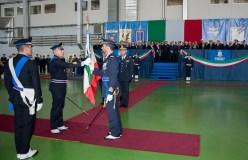 Sigonella cambio comando Frare Chiriatti (4)
