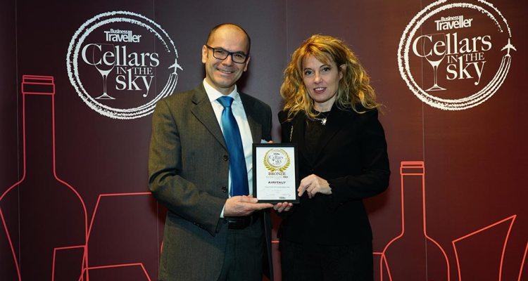 Air-Italy_-Cellars-in-the-Sky-2018-Award