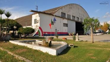 FUSILLI (3) Hangar Nervi e piazzale