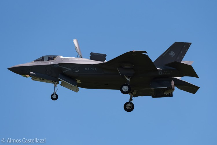 F-35B Marina Militare 4-02 (A. Castellazzi)