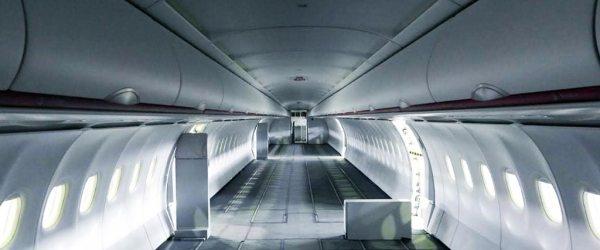 airbus a320-321 aegean airlinesjpg
