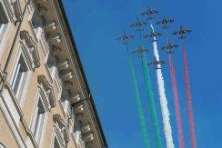Frecce_Tricolori_Altare_Patria_5394