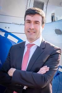 Alexandre Ceccacci