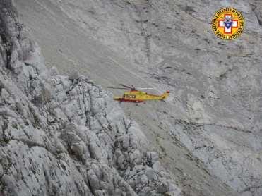 AW139 elisoccorso Abruzzo 118
