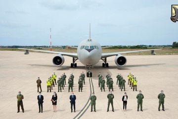 30000-ore-di-volo-kc767-aeronautica-militare