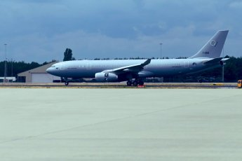 NATO A330 MRTT - 2