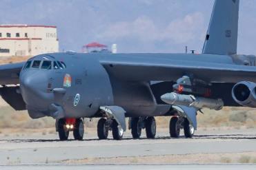 200808-F-GX031-1031-b