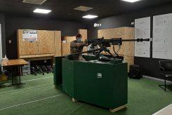 07---tiro-con-mitragliatrice-M2