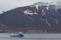 Polarsyssel-og-AW101
