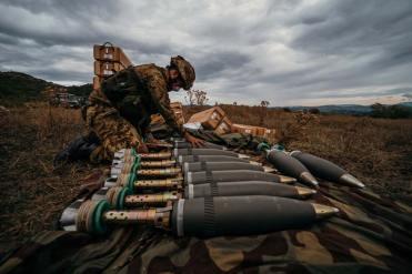 03-preparazione-munizionamento