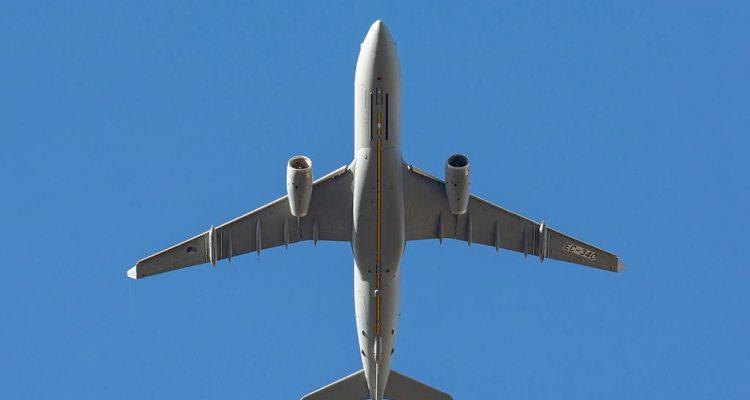 A330-MRTT-NATO-Multinational-MRTT-Fleet