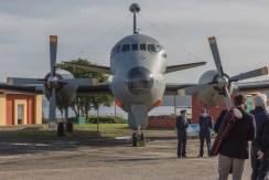 Vigna Di Valle Museo Storico Aeronautica Militare Italiana