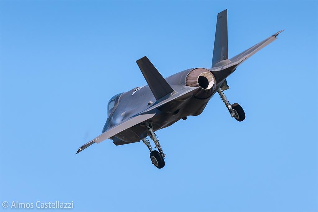 tredicesimo-f35-aeronautica-militare-cameri