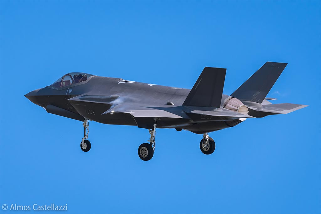 tredicesimo-f35-aeronautica-militare
