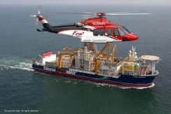 AW139-Leonardo-offshore