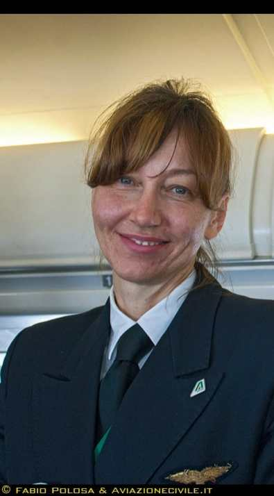 Antonella Celletti (1)