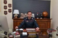 Capitano_Donatiello_Carabinieri_GIA_1423