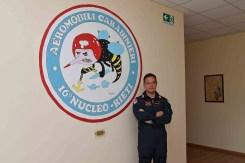Capitano_Donatiello_Carabinieri_GIA_1475