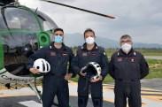 Volo_Elicottero_Carabinieri_GIA_4219