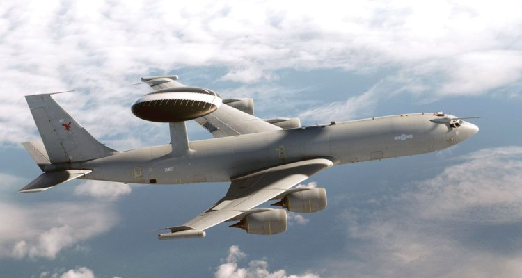 AEW-E-3D-Sentry-RAF