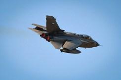 Tornado Aeronautica Militare