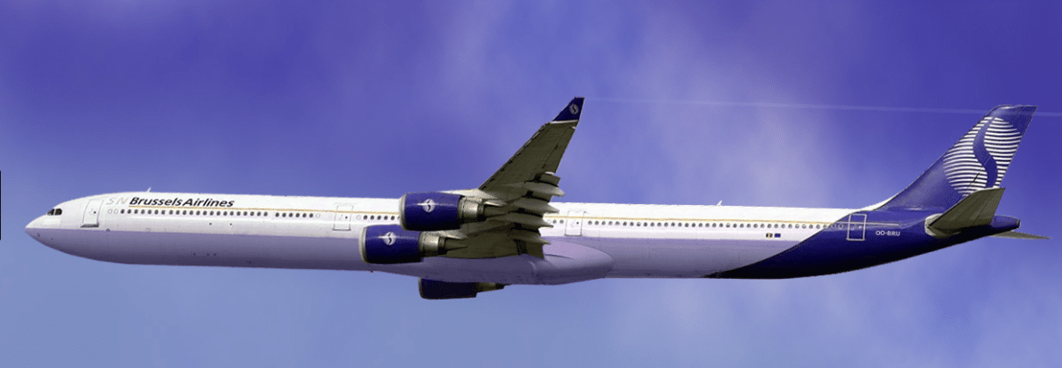 Aeroflot Airlines Schedule