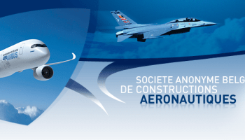 French aerospace group Dassault puts its Belgian subsidiary