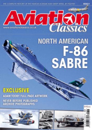 ac009-f86-1