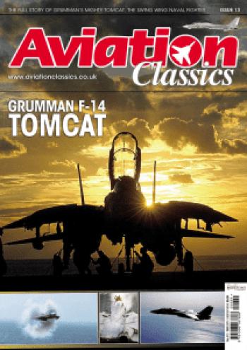 ac013-f14-tomcat-1