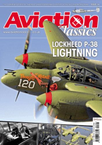 ac014-p38-lightning-1