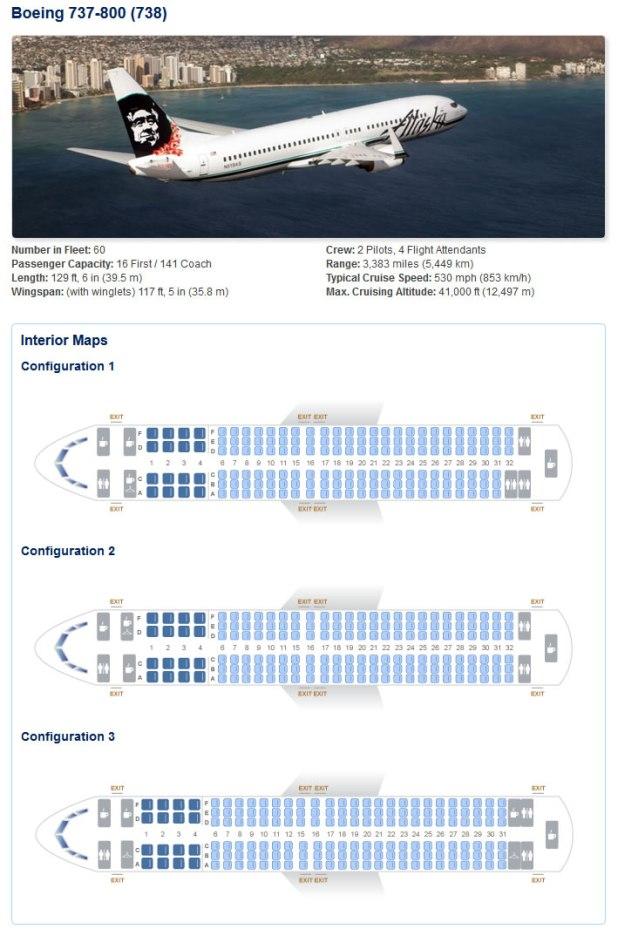 Alaska Airlines Change Seat Assignment Brokeasshome Com