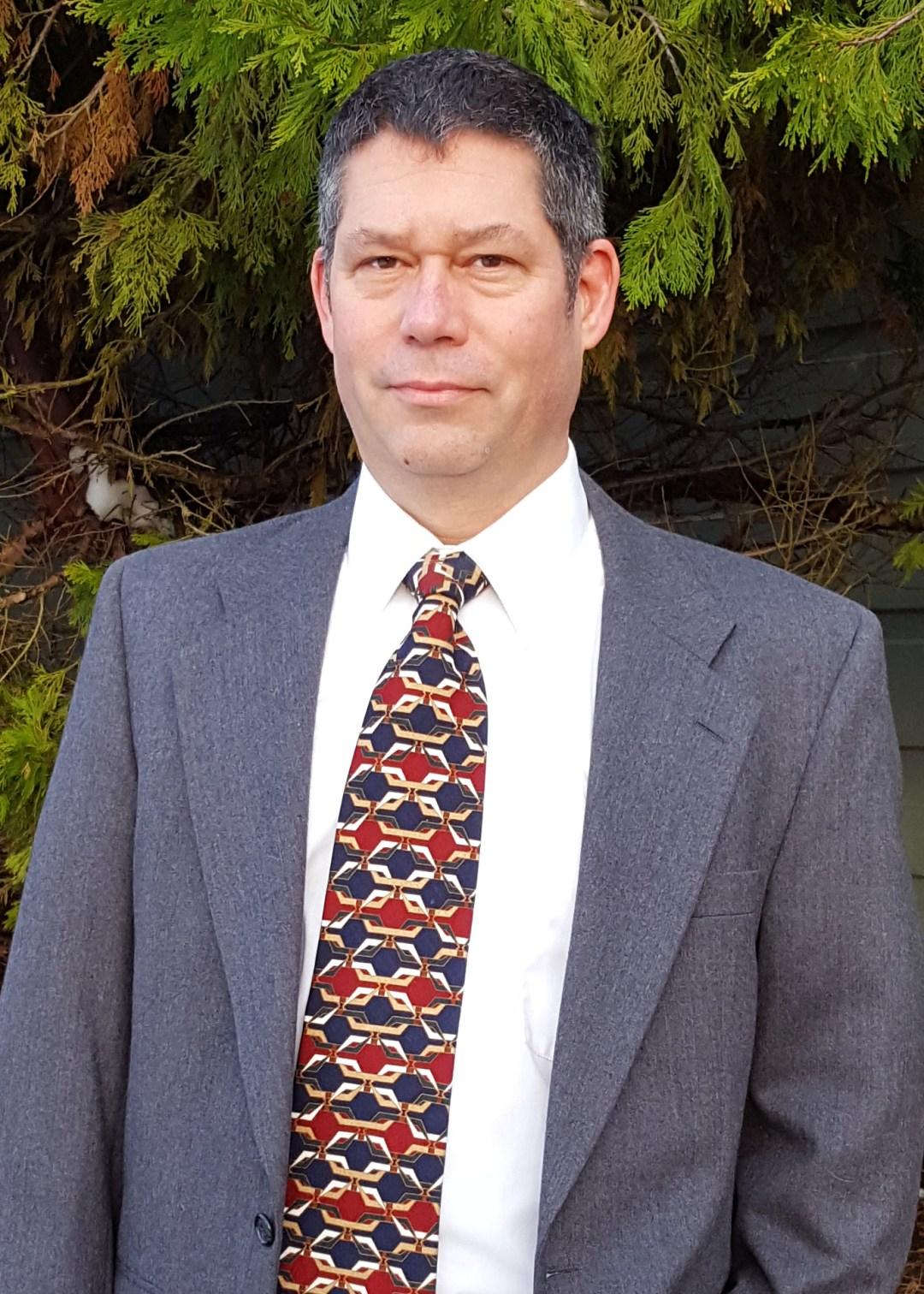 Kerry Kovarik