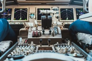 What is an Aircraft's QRH (Quick Reference Handbook)?