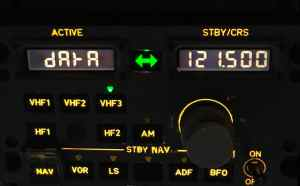 ACARS: What Is ACARS and How Airlines and Pilots Use It