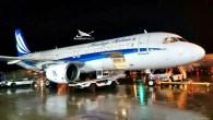 Himalaya Airlines - aviationnepal