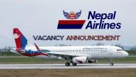 Nepal Airlines - Aviation Nepal