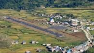 Jumla-airport