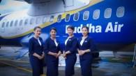 Buddha Air - Aviation Nepal